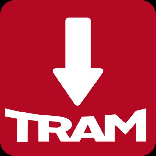 Bent Tram A/S